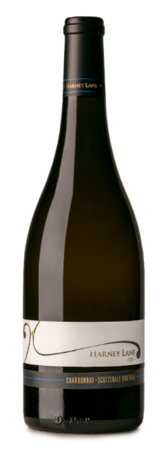 2018 Chardonnay, Scottsdale Vineyard